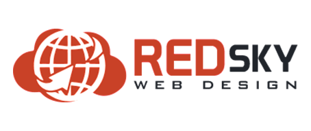 Red Sky Web Design